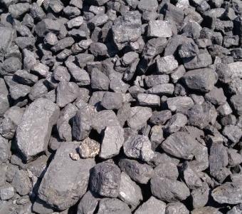 skład węgla 03